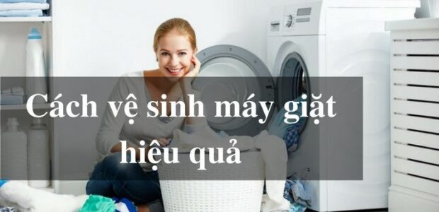 Cach Ve Sinh May Giat.jpg