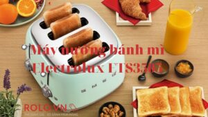 May Nuong Banh Mi Electrolux Ets3505